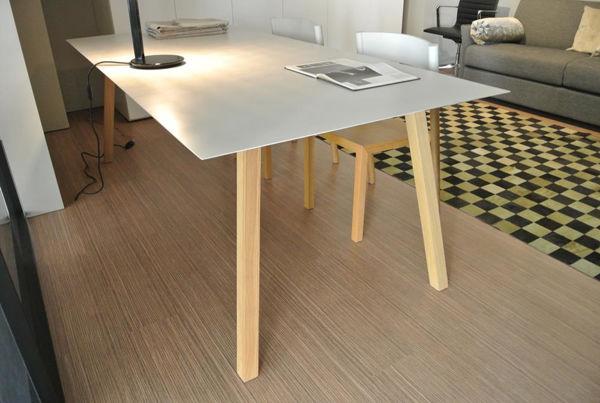 tavolo_comfort_table_di_lago