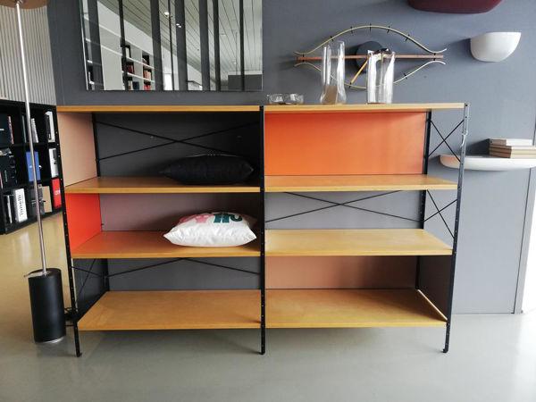libreria_eames_storage_unit_esu_3_31749