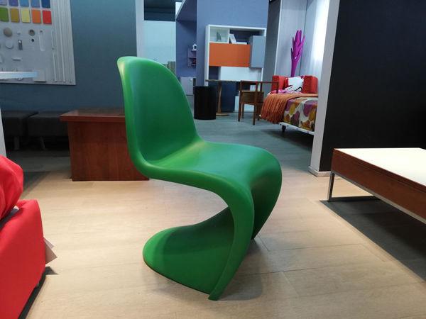 vitra_panton_chair_verde_31661