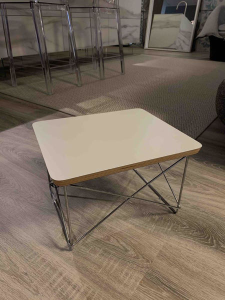 tavolino_occasional_table_ltr_vitra_31887