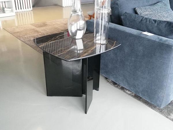tavolino_metropolis_di_tonelli_design_31675