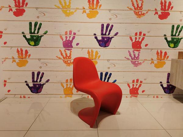 panton_chair_junior_rossa_33005