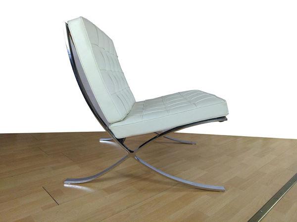 knoll_barcelona_chair
