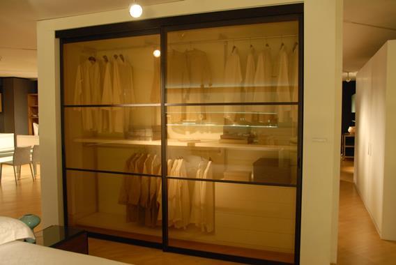 Shop Designbest