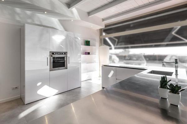 cucina_minimal_m