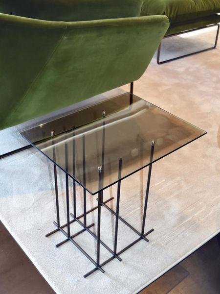 tavolino_tetris_di_gallotti__radici