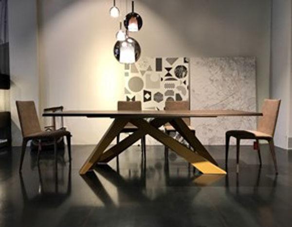 tavolo_big_table
