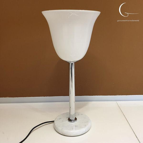 lampada_tulipano_bianco
