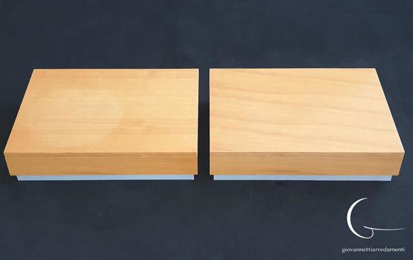 tavolinicomodini_in_legno_di_frassino