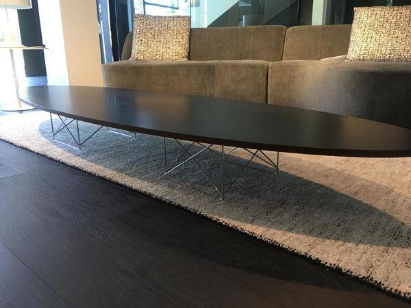 tavolino_elliptical_table