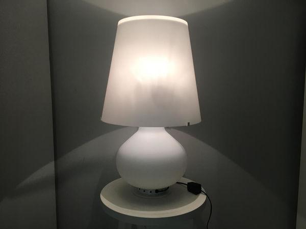 lampada_fontana