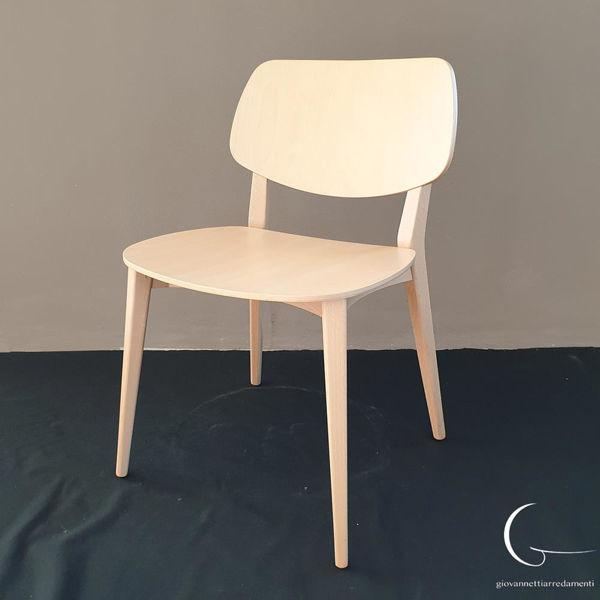 sedia_da_scrivania_in_legno_di_faggio