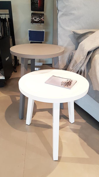 tavolino_gray_gervasoni