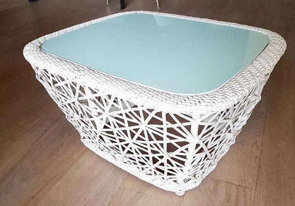 tavolino_da_esterno_maia_kettal