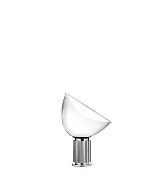 Lampada Taccia Small Floss
