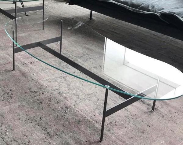 tavolino_formiche_bb