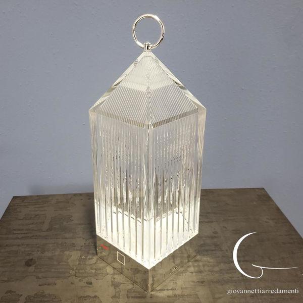 lantern_kartell_cristallo_31240
