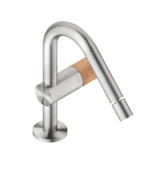 rubinetto_in_acciaio_per_bidet_31550