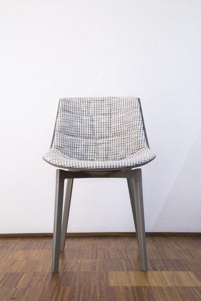 sedie_flow_chair_31123