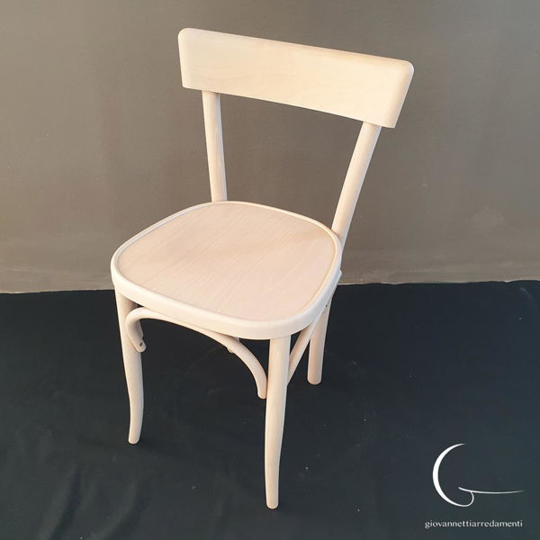 set_di__sedie_da_tavolo_in_legno_di_fagggio