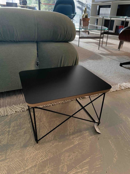 tavolino_occasional_table_ltr_vitra_31886