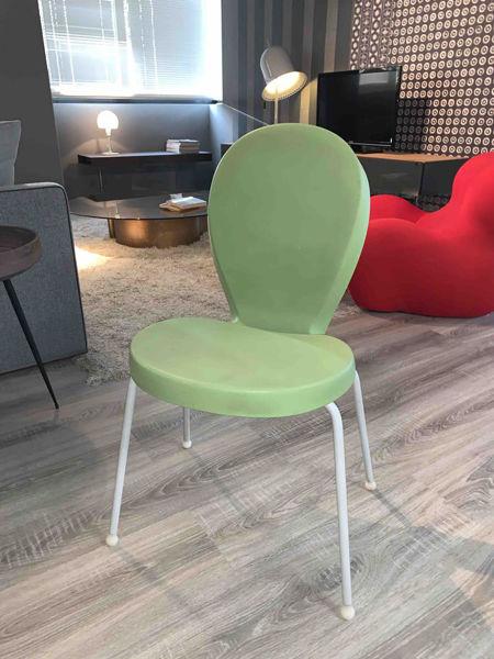 sedia_eight_chair_cappellini_31942