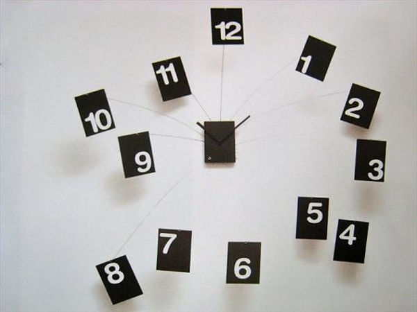 orologio_il_tempo_vola_1305
