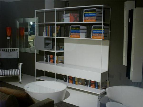 libreria_xyz_di_extendo_736