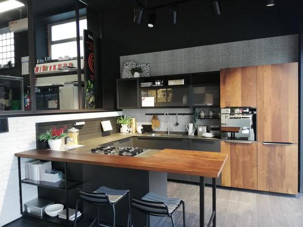 cucina_lube_modello_oltre_31767