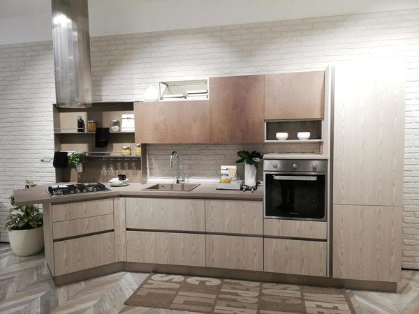 cucina_creo_kitchens_modello_tablet_31768