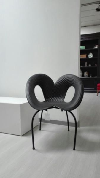 seduta_ripple_chair_moroso