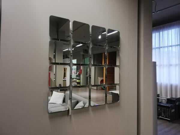 specchio_bungalow_square_di_tonelli_design_31760
