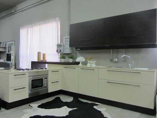 cucina_vela_32647
