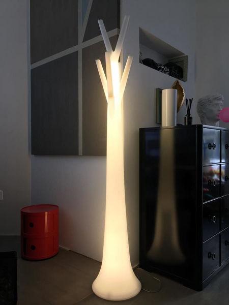 appendiabiti_tree_the_light_di_bonaldo_32655