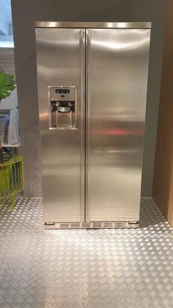 frigorifero_americano_general_electric_doppia_anta_31868
