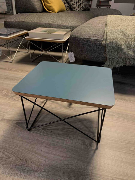 tavolino_occasional_table_ltr_vitra_31888