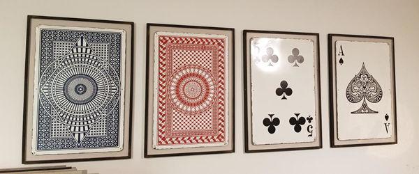 decorazione_da_parete_set_4_pz_in_legno_32727