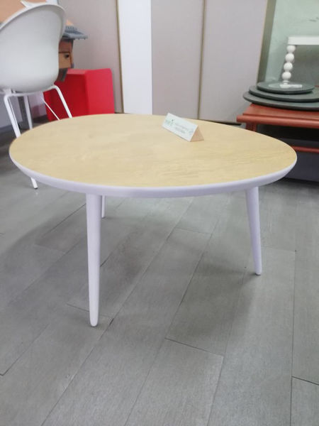 tavolino_alfio_32619
