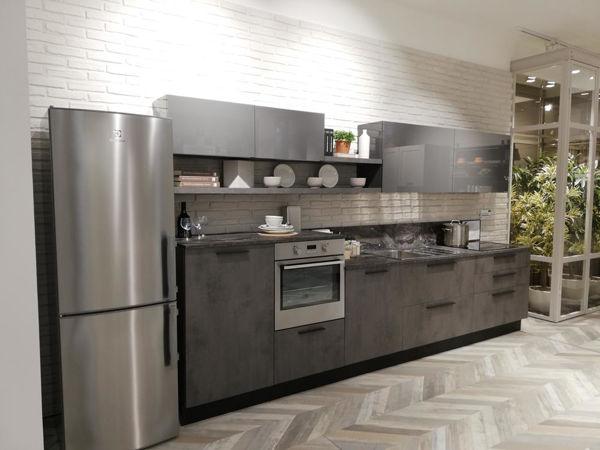 cucina_creo_kitchens_modello_tablet_lineare_31769