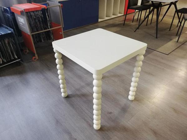 tavolino_flou_31659