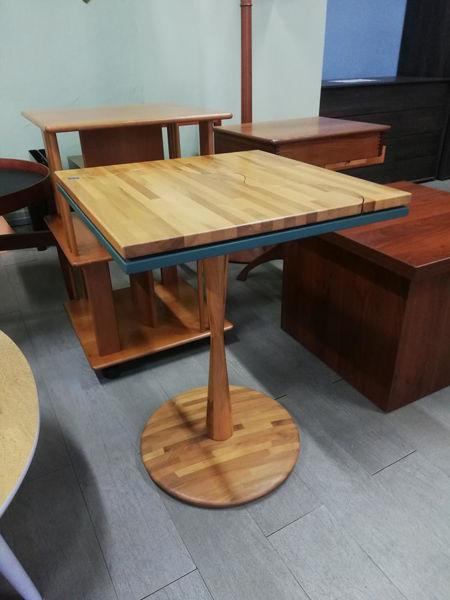 tavolino_decorativo_32462