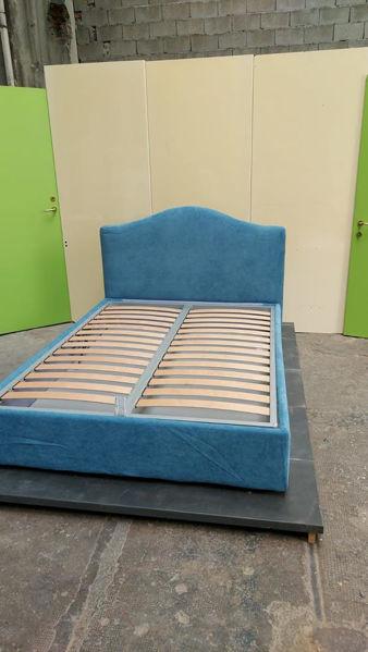 letto_contenitore_1_piazza_e_mezzo_30844
