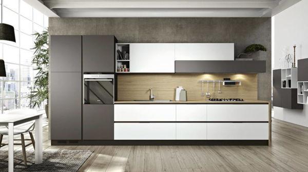 cucina_lineare__arredo_3_29455