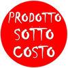 sedia_pieghevole_yes_sconto_5_1389