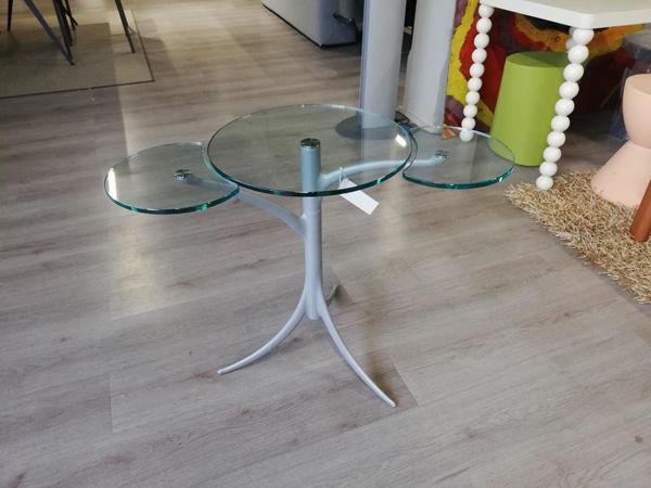 tavolino_in_cristallo_tonelli_design_31652