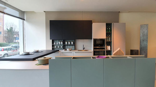 cucina_con_isola_