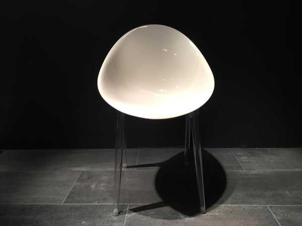 kartell_mr_impossible