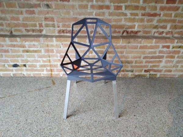 sedia_chair_one_33210