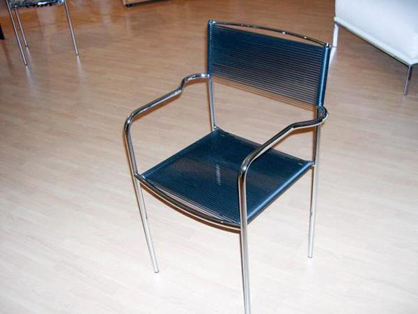 alias_spaghetti_chair